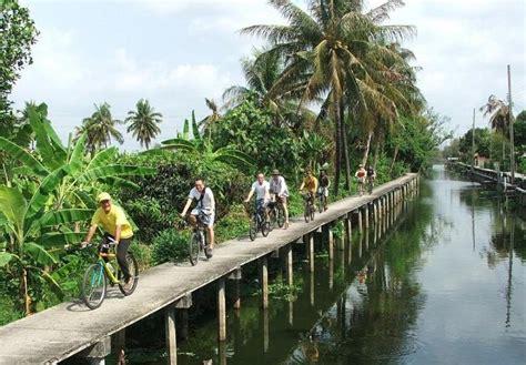 Request Om Jogja plaatsinfo yogyakarta rondreis indonesi 235 merapi tour travel