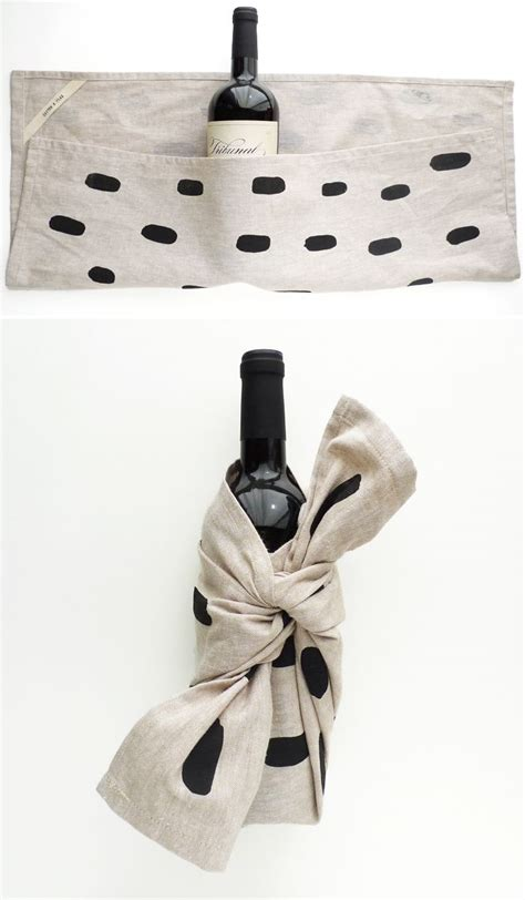 gift wrap etc 25 best ideas about hostess gifts on food