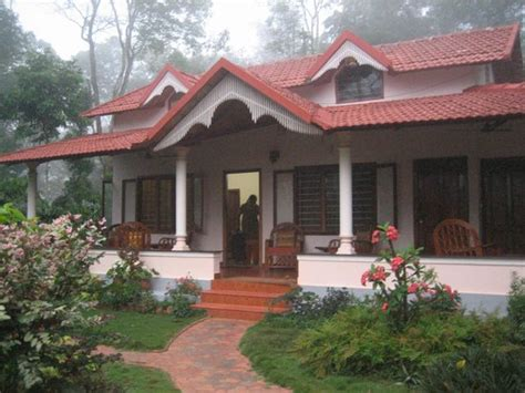 Coorg Cottages Rates by Raksh Cottage Coorg Lodge Reviews Photos Rate