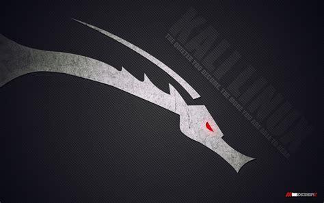 imagenes virtuales de kali linux kali linux fondos de pantalla kali linux fotos gratis
