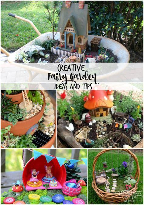 garden tips and ideas creative garden ideas and tips mine for the