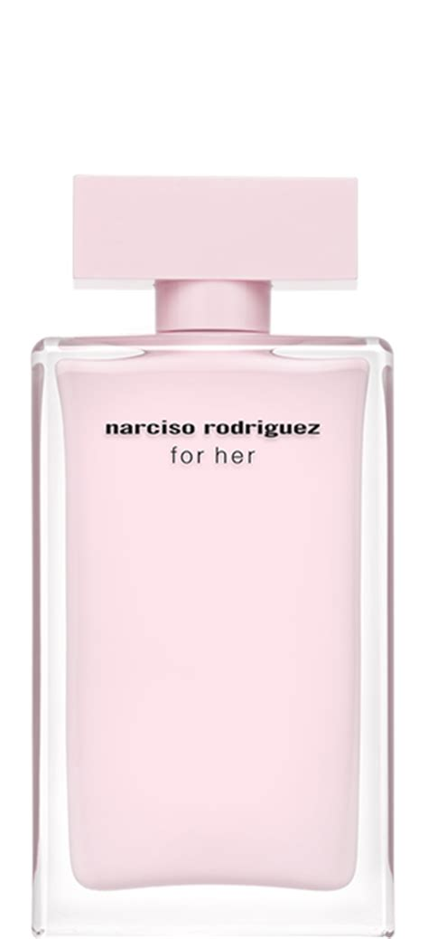 Narciso For Pink for narciso rodriguez