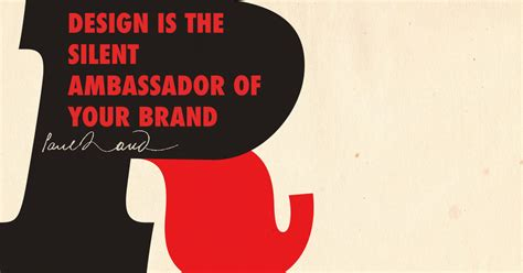 design is the silent ambassador of your brand brand definitions 33 36 the introspectors states of matter