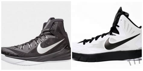basketball team shoes ahsneedle both basketball teams purchase team shoes