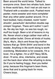 navy seal creed official navy seal creed on navy seals navy seals