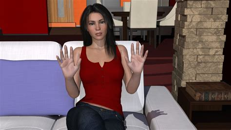 date ariane dowload dating simulator ariane not censored