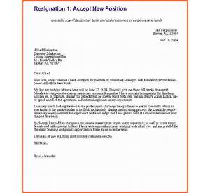 52 job resignation letter yahoo resume templates uk letter of resignation yahoo answers thecheapjerseys Image collections