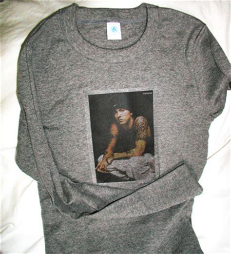 ink pattern lion print le 243 n peque 241 o de mina pinterest imprimer sur t shirt kenia 23 stripe baseball print top