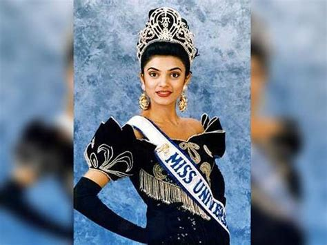 sushmita sen gown miss india did you know sushmita sen s gown for miss india was made