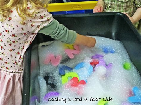 sensory table ideas for toddlers a collection of sensory table ideas