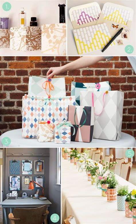 pinterest leftover wallpaper wallpapers projects and awesome on pinterest