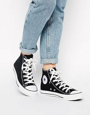 Converse All Premium Classic Ox Pendek converse shop converse for plimsolls trainers and boat