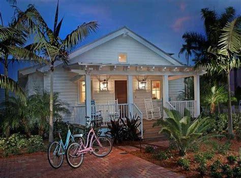 bungalows in florida florida bungalow bungalows homes
