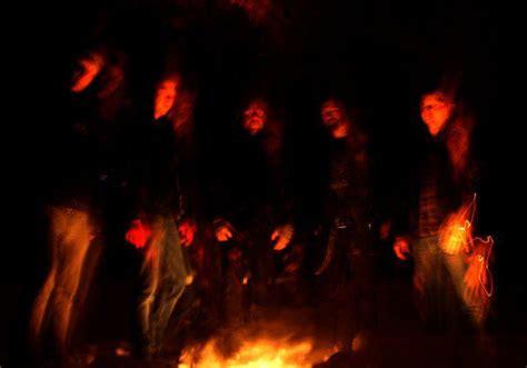 el camino torrent el camino discography 2011 2013 stoner metal