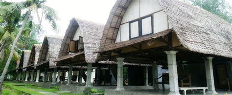 gili nanggu cottages lombok indonesie original asia