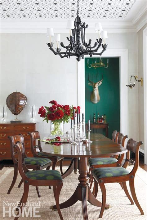 Kent Dining Room Light Fixtures Galleries New Home Magazine