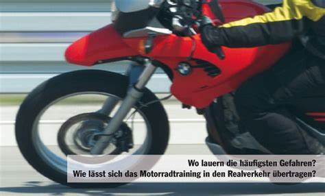 Motorrad Fahrsicherheitstraining Bremen by Saisonstart Am 14 04 2018 Adac Fahrsicherheits