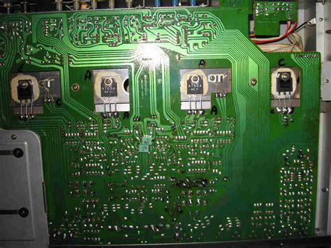 Harga Sanken 5dy Yang Asli transistor sanken watt besar 28 images harga