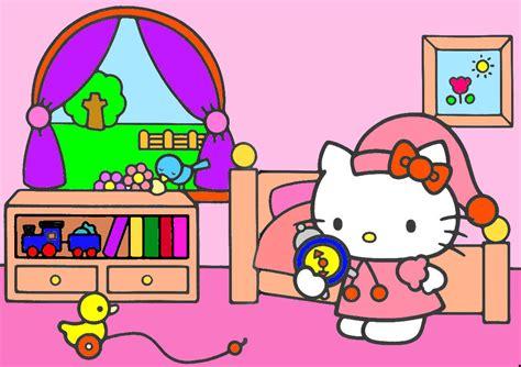 imagenes de kitty nuevas galeria de hello kitty y sus amigos