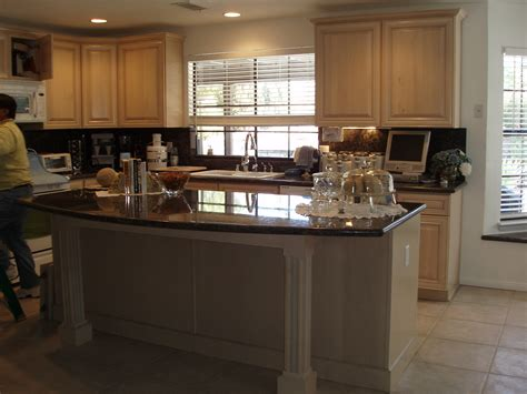 willbanks kitchen cabinet showroom in las vegas yelp custom kitchen cabinets in las vegas platinum cabinetry