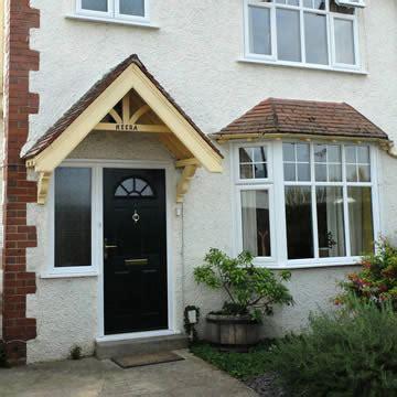 composite doors albany windows double glazing