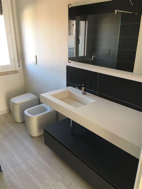 ristrutturazione doccia new doccia ristrutturazione doccia e bagno completo