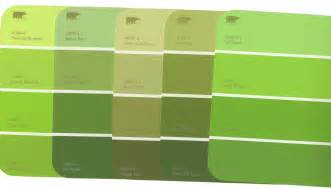what color goes with green pearl ideas about how to use color effectively