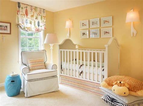 una calda femmina da letto colore pareti cameretta neonato 15 proposte in the