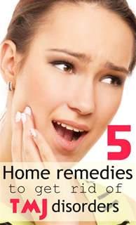 tmj home treatment 5 home remedies to get rid of tmj disorders feminiyafeminiya