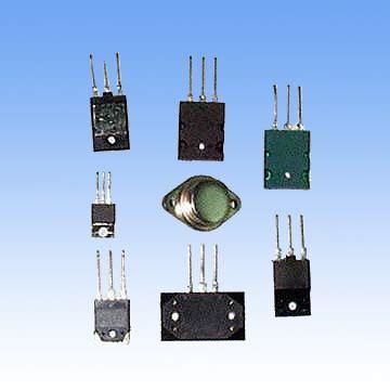 transistor komputer fungsi transistor komputer 28 images transistor yang paling bagus 28 images transistor