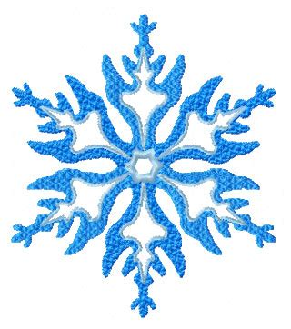 google images of snowflakes google image patterns design embroidery pattern design
