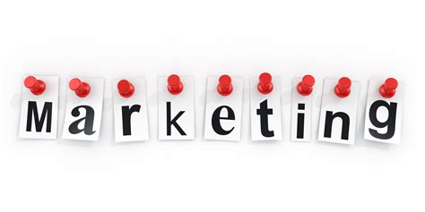 What To Do With An Mba In Marketing by Top Mba Colleges For Mba In Marketing In India Career