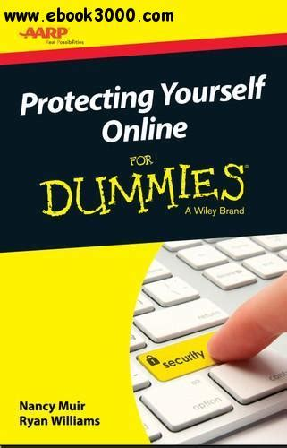 protecting yourself for dummies 3rd edition home