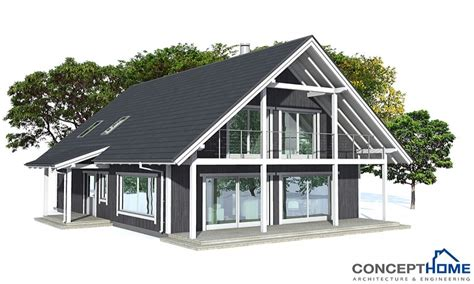 small house plans for affordable home construction home economical small cottage house plans small affordable