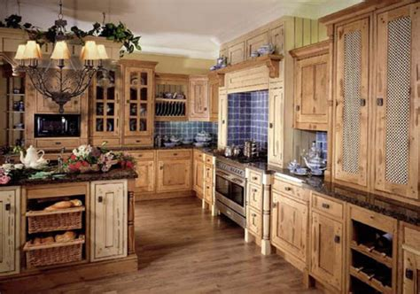 old style kitchen cabinets old french style kitchen cabinets kitchenidease com