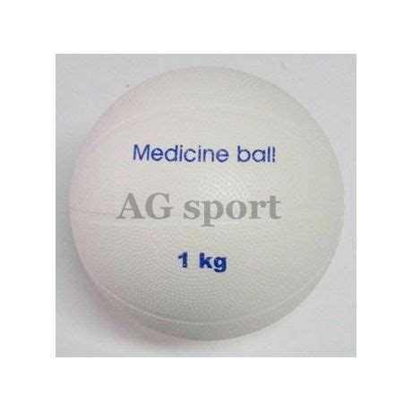 Medicine 1kg medicine 1 kg