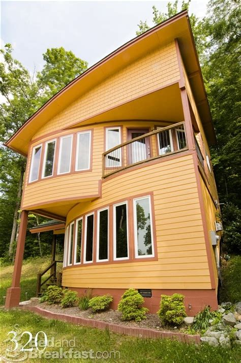 Small Home Kits Tn Tiny House Communities In Tennessee House Design And