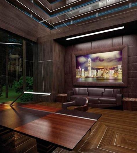arredamenti di interni di lusso arredamenti di interni di lusso arredo interni moderni
