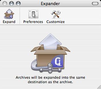 best free folder synchronization utility syncback for mac os