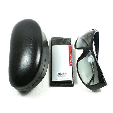 Prada Ear For Iphonesamsungopponokiabb And Other Cell Phone prada square black and white eyewear sunglasses spr20h 1ab 5d1 125 prada spr20h 1ab 5d1 125