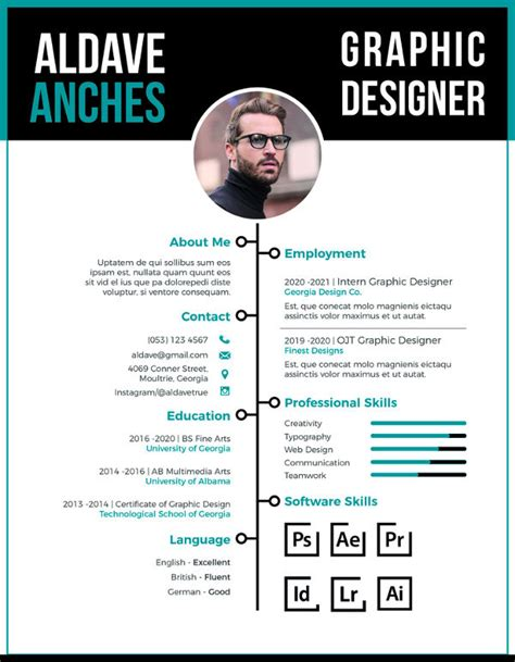 Graduate Resume Template Free by 10 Graduate Fresher Resume Templates Pdf Doc Free