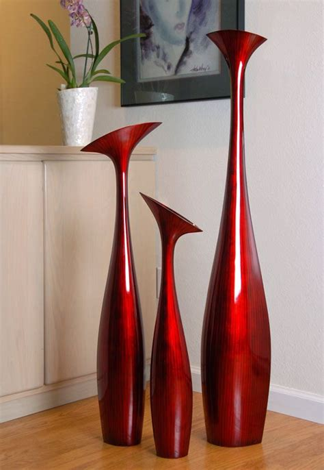 oversized vase home decor vases design ideas find beautiful large decorative vases