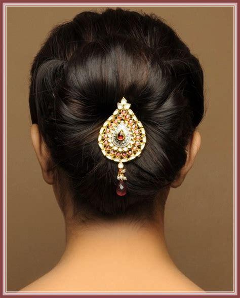 hairstyle joora video hairstyle joora video wedding hairstyles video tutorial