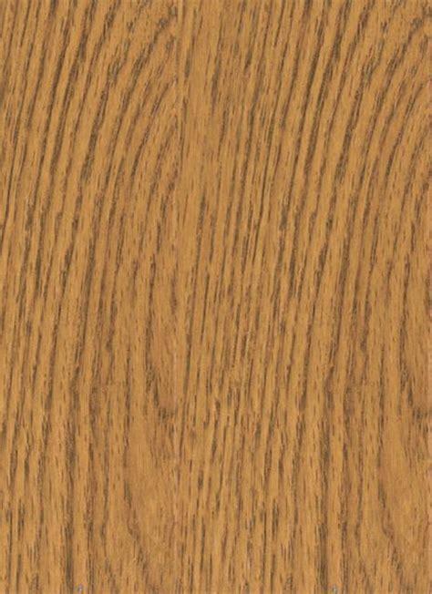 Dura Seal Quick Coat Penetrating Finish 141 Fruitwood