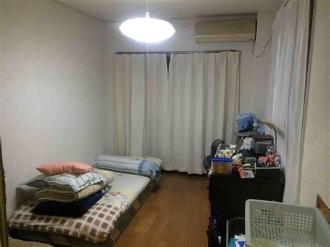 Obat Salep Penghilang Bekas Luka Bersertifikat Bpom tips dan trik cerdas manfaatkan fasilitas kamar