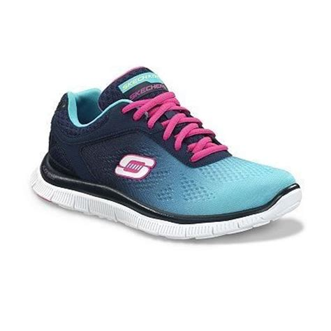 skechers s memory foam sneakers skechers memory foam my style sneakers