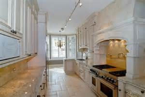 rent oprah s palatial chicago apartment trulia s