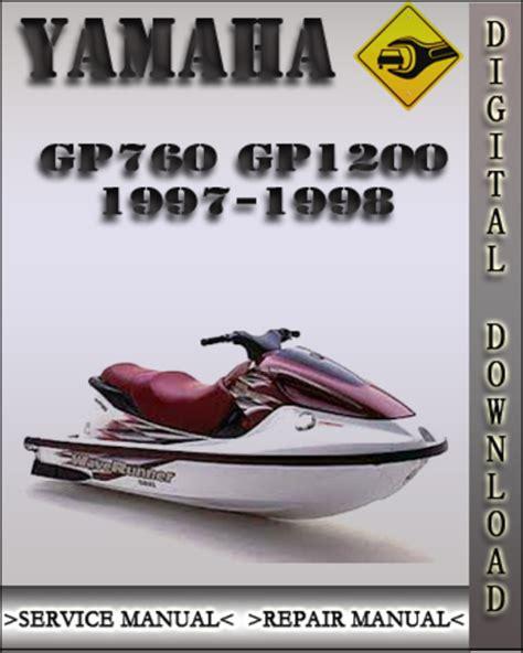 service manual repair manual download for a 1998 dodge ram 3500 service manual online repair 1997 1998 yamaha gp760 gp1200 factory service repair manual downl
