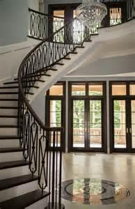 gewendelte treppe popular stairs design custom stairs artistic stairs