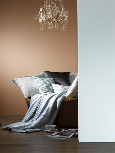 neutral bedroom painted with crown indulgence emulsion in tiramisu decorating bedrooms